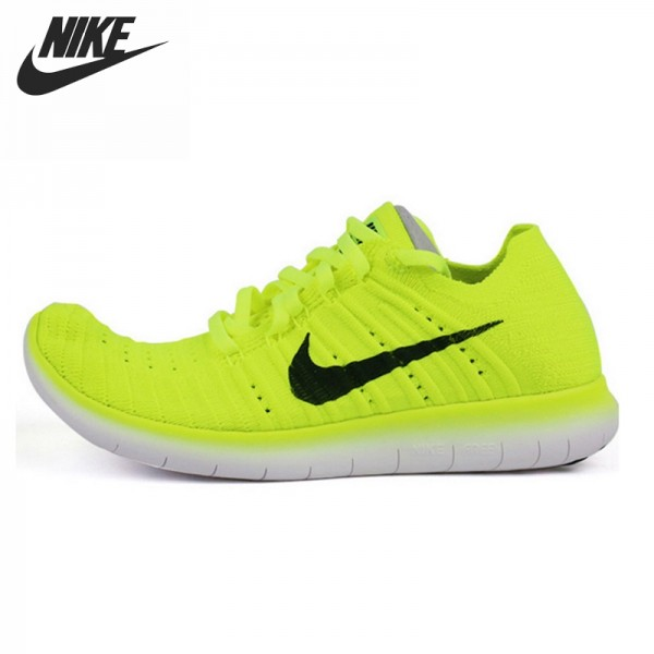 0af483ba195a Original-New-Arrival--NIKE--FREE-RN-FLYKNIT-R-Women39s-Running-Shoes -Sneakers-32782683365-3224-600x600.jpeg