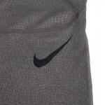 Original New Arrival  NIKE  HYPERCOOL COMP TGT Men's Pants Sportswear