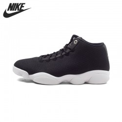 Original New Arrival  NIKE  Men's  Low Top Basketball Shoes Sneakers