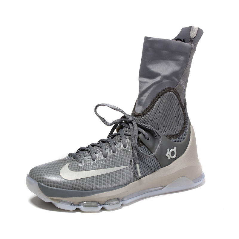 Original New Arrival NIKE Men's High top Basketball Shoes ...