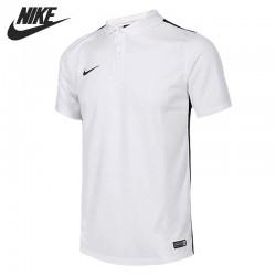 Original New Arrival  NIKE  Men's POLO shirt short sleeve Sportswear