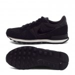 Original New Arrival  NIKE  W INTERNATIONALIST  Women's Running Shoes Sneakers