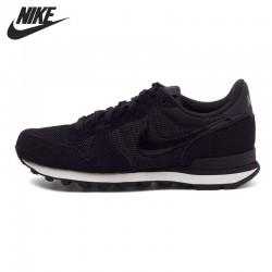 Original New Arrival  NIKE  W INTERNATIONALIST  Women's Running Shoes Sneakers