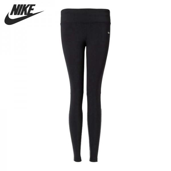 Original New Arrival  NIKE  Women's  Pants Sportswear