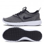 Original New Arrival  NIKE  Women's Hard-Wearing Skateboarding Shoes Sneakers