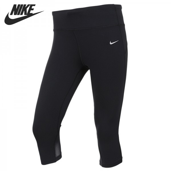 Original New Arrival  NIKE  Women's Shorts Sportswear