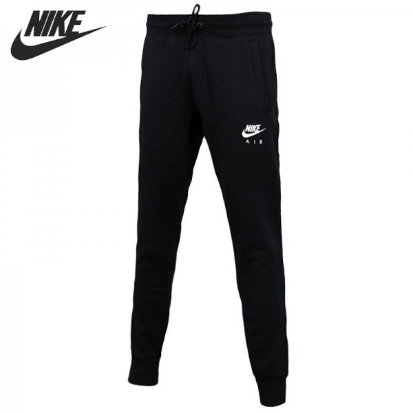 Original New Arrival  NIKE AIR HRTG Men's  Pants Sportswear