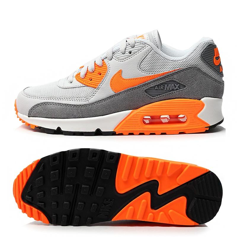 2d24f26658 ... new zealand original new arrival nike air max 90 essential womens  running shoes sneakers f9377 83f0f