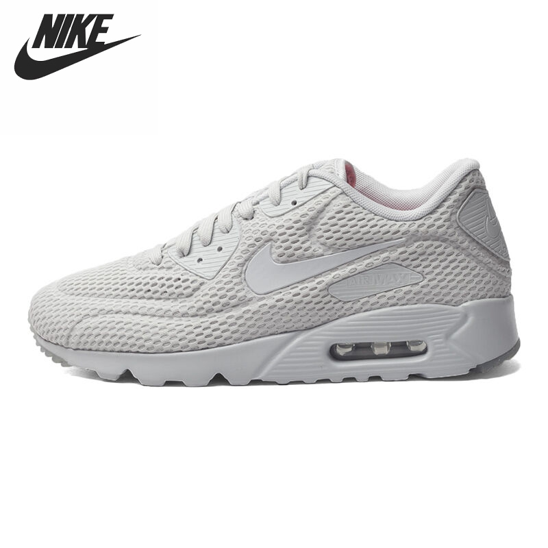 c8b5b128cfb8 Original New Arrival NIKE AIR MAX 90 Men s Running Shoes Sneakers