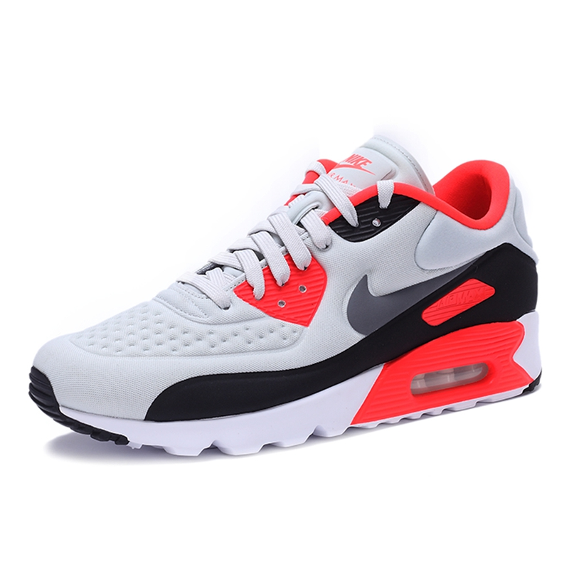 original new arrival nike air max 90 ultra se men 39 s. Black Bedroom Furniture Sets. Home Design Ideas