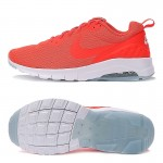 Original New Arrival  NIKE AIR MAX MOTION LW Men's Running Shoes Sneakers