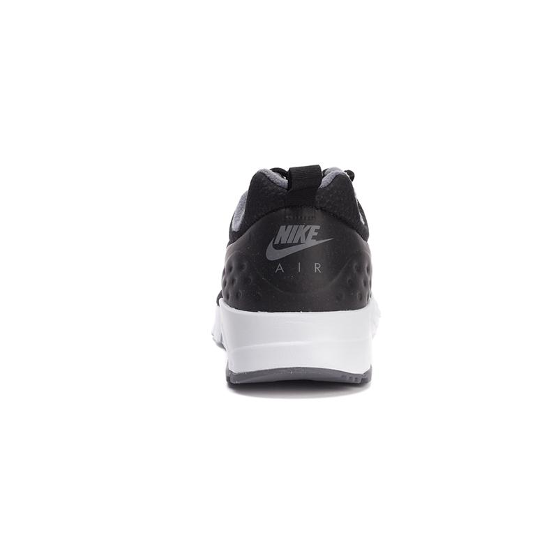 half off 14c11 8829f Original New Arrival NIKE AIR MAX MOTION LW PREM Men s Running Shoes  Sneakers