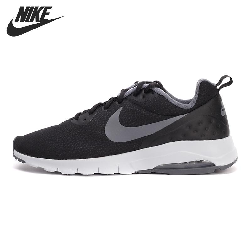 Nike Air Chaussures de Running Nike Air Max Motion Lw