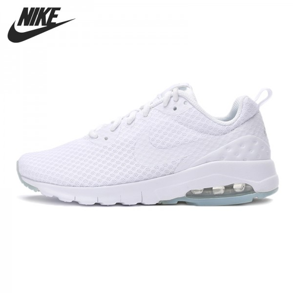 Original New Arrival  NIKE AIR MAX MOTION LW Women's Running Shoes Sneakers