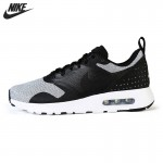 Original New Arrival  NIKE AIR MAX Men's Running Shoes sneakers