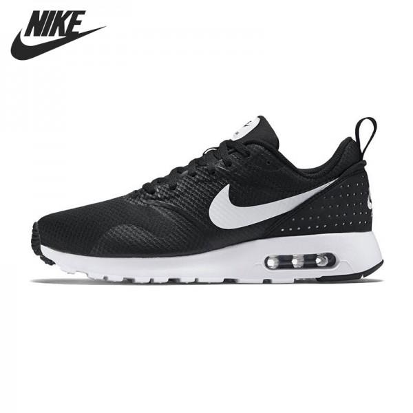 Original New Arrival  NIKE AIR MAX TAVAS  Men's  Running Shoes Sneakers
