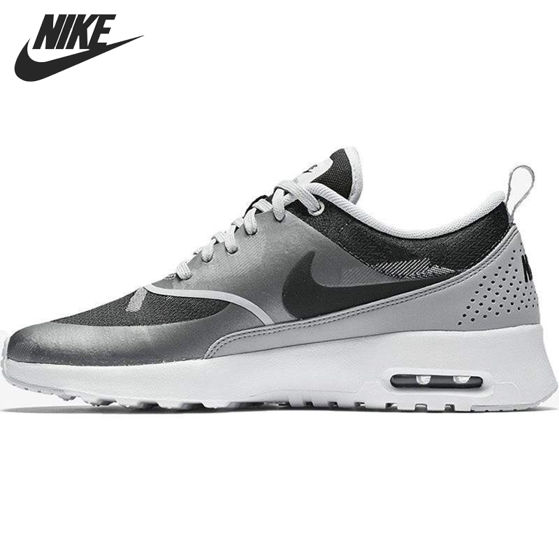 best loved 9eb24 68f90 Original-New-Arrival--NIKE-AIR-MAX-THEA-JCRD-Women39s--Running-Shoes -Sneakers--32737099910-9162-800x800.jpeg