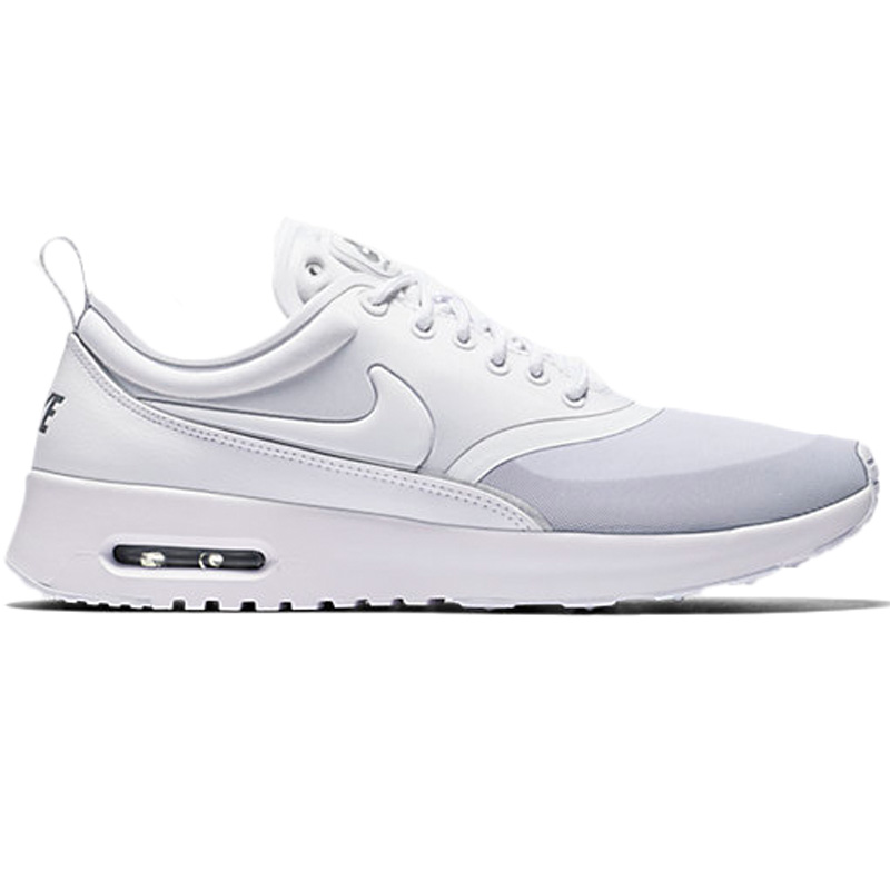 9cc77e516fc1 Original New Arrival NIKE AIR MAX THEA ULTRA Women s Running Shoes Sneakers