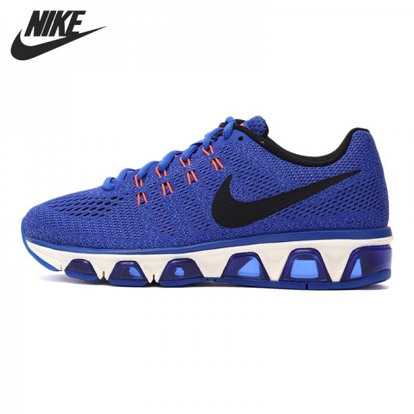 Original New Arrival  NIKE AIR MAX Women's Running Shoes Sneakers