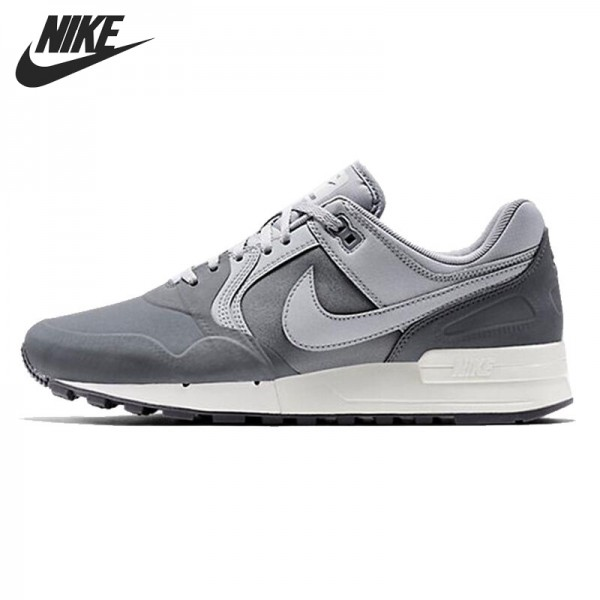 Original New Arrival  NIKE AIR PEGASUS '89 Men's  Skateboarding Shoes Sneakers