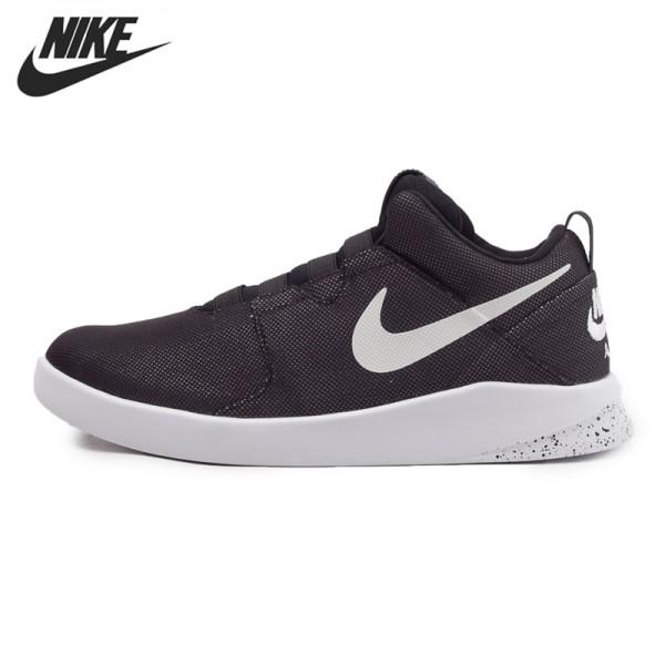 2a6b575c9694 Original New Arrival NIKE AIR SHIBUSA Men s Basketball Shoes Sneakers
