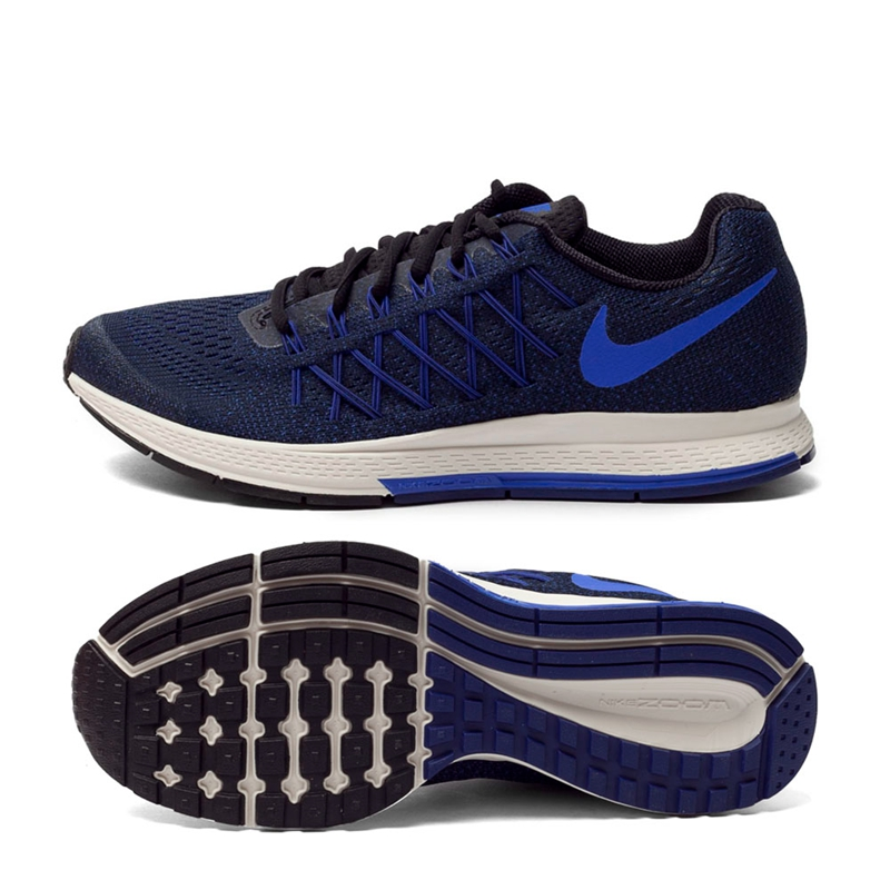 Original New Arrival NIKE AIR ZOOM PEGASUS 32 Men s Running Shoes Sneakers ab3fb429f3