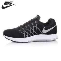 Original New Arrival  NIKE AIR ZOOM PEGASUS 32 FLASH Women's Running Shoes Sneakers