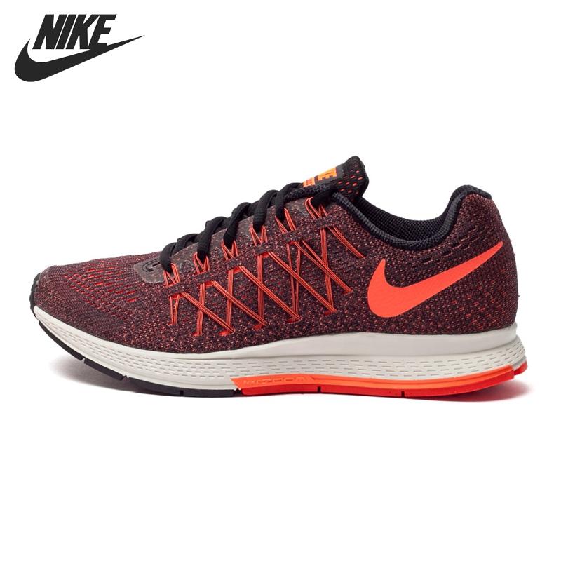online retailer 6325b 9b307 Original New Arrival NIKE AIR ZOOM PEGASUS 32 Women's Running Shoes Sneakers