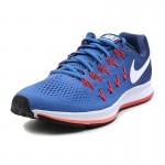 Original New Arrival  NIKE AIR ZOOM PEGASUS 33  Men's Running Shoes Sneakers