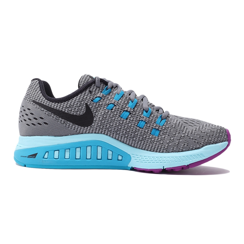 046ed472ae00 Original New Arrival NIKE AIR ZOOM STRUCTURE 19 Women s Running Shoes  Sneakers