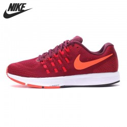 Original New Arrival  NIKE AIR ZOOM VOMERO 11  Men's  Running Shoes Sneakers