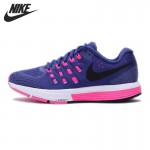 Original New Arrival  NIKE AIR ZOOM VOMERO 11 Women's Running Shoes Sneakers