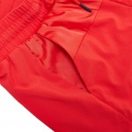 Original New Arrival  NIKE AS W NSW SHORT BND Women's Shorts Sportswear