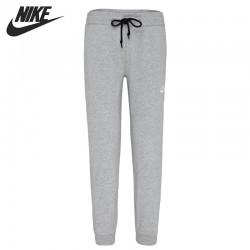 Original New Arrival  NIKE AW77 CUFFED Men's Pants Sportswear