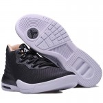 Original New Arrival  NIKE Air  Men's  Basketball Shoes Sneakers