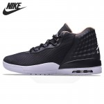 Original New Arrival  NIKE Air  Men's  Basketball Shoes Sneakers