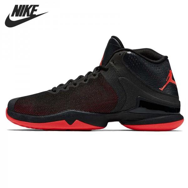 Buy 165577 Nike Air Max Women Light Grey Blue Shoes