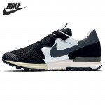 Original New Arrival  NIKE Air Berwuda Men's Skateboarding Shoes Sneakers