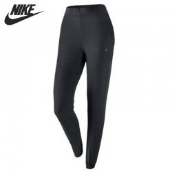 Original New Arrival  NIKE BLISS SKINNY PANT Women's Pants Sportswear