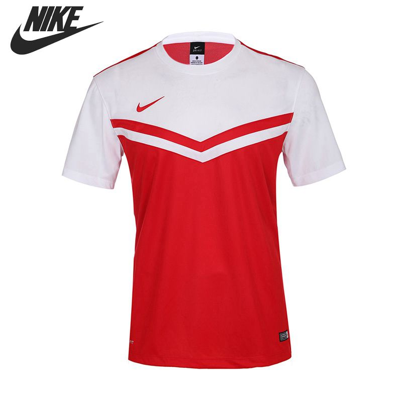 cheap nike t shirts