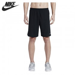 Original New Arrival  NIKE DRI-FIT Men's Woven Shorts Sportswear free shipping