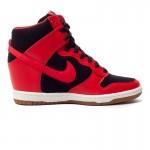 Original New Arrival  NIKE DUNK SB Women's Skateboarding Shoes Sneakers