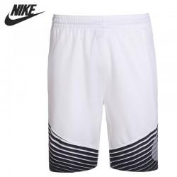 Original New Arrival  NIKE ELITE REVEAL SHORT Men's Shorts Sportswear