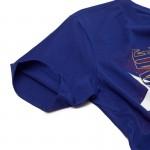 Original New Arrival  NIKE FLIGHT-TIME TEE  Men's T-shirts  short sleeve Sportswear