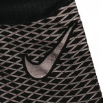 Original New Arrival  NIKE HYPERCOOL MAX TGT  Men's Tight Pants Sportswear free shipping