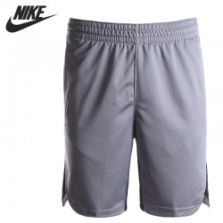Original New Arrival  NIKE HYPERELITE POWER SHORT Men's Shorts Sportswear