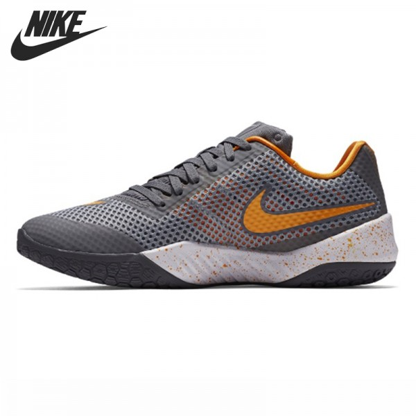 Original New Arrival  NIKE HYPERLIVE EP  Men's  Basketball Shoes Sneakers
