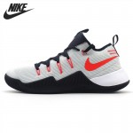 Original New Arrival  NIKE HYPERSHIFT EP Men's Basketball Shoes Sneakers