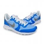 Original New Arrival  NIKE INTERNATIONALIST  Men's  Running Shoes Sneakers