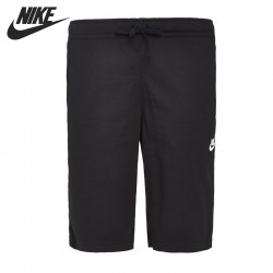 Original New Arrival  NIKE JSY CLUB  Men's  Shorts Sportswear